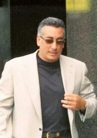 Винсент Баскиано