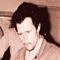 Анатолий Сливко по време на обиска