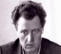 Анатолий Сливко в следствието