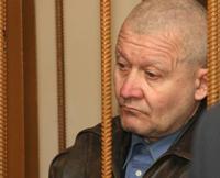 Сергей Ткач в съда