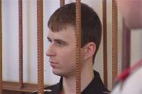 Игор Супрунюк