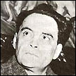 Марсел Петийо в съда