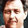Анатолий Сливко: Заслужилият маниак на Руската федерация