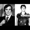 Дъг Кларк и Каръл Бънди: Убийствата на Сънсет Стрип