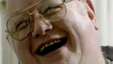 Джери Брудос: Похотливия убиец с фетиш към обувки