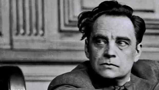 Марсел Петийо: Парижкият доктор Сатана