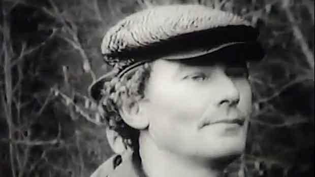 Генадий Модестович Михасевич: Витебския удушвач