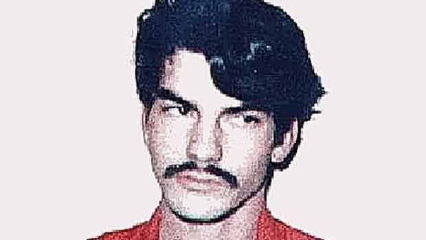 Уесли Алан Дод: Кошмарният изнасилвач и убиец на деца