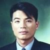 Ю Йонг-Чул: Бруталният сериен убиец-канибал от Южна Корея