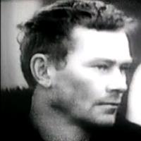 Генадий Михасевич