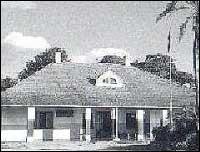 Болницата в Мнене