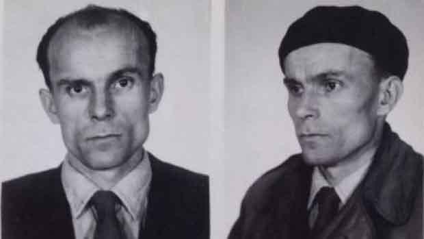 Вацлав Мразек: Фантома от Хомутов