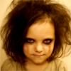 Децата психопати: Лоши гени или лоши родители?
