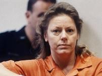 Айлийн Уорнос в съда