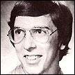 Джоел Рифкин - 1977г.