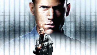 Десетте най-невероятни бягства от затвора