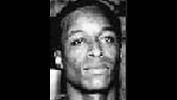 Джордж Ръсел: Крадливия сериен убиец