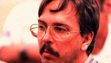 Джоел Рифкин: Най-профилният сериен убиец в Ню Йорк