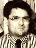 Марк Шеноут