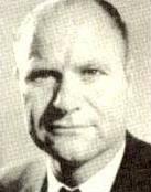 Джоел Лебарон