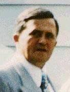 Джо Дефеде