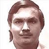 Артър Гари Бишъп: Счетоводителят, убиец на деца от Юта