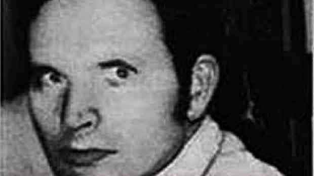 Дийн Корл: Садистичният Убиец-сладкар от Хюстън