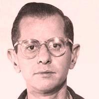 Харви Глатман: Убиецът на самотни сърца