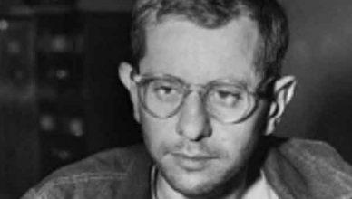Харви Глатман: Убиеца на самотни сърца