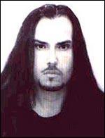 Никола Клокс след освобождаването си