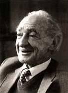 Д-р Едгар Удуин