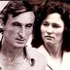 "Дейвид и Катрин Бърни: Убийствата на улица ""Мурхауз"""