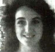 Мери Нийлсън