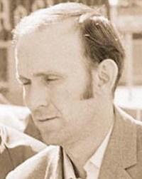 Ричард Ф. Маккой