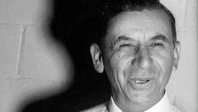 Майер Лански: Легендарният могул на Мафията