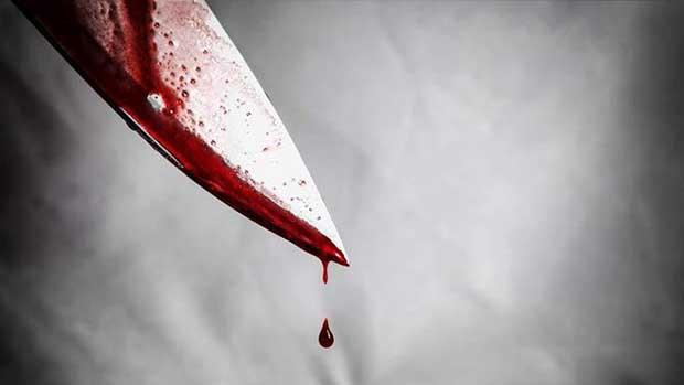 Четири жертви загинаха от нож в детска градина в Китай