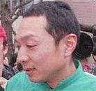 Хидео Мураи