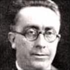 д-р Франк Е. Суини