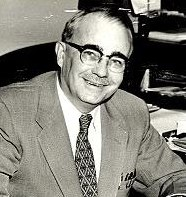 Д-р Роял Гросман