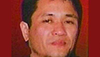 Сериен убиец взе за заложник трупа на приятелката си