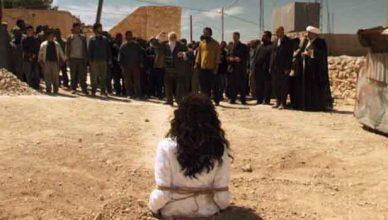 """""""Убийства на честта"""" погубват 20 000 жени годишно"""