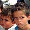 Скотланд Ярд освободи от робство 103 румънски циганчета