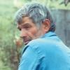 Легендарният софийски изнасилвач Жоро Павето: Милчо Миланов