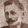 Сократ Киршвенг: Първият български сериен убиец