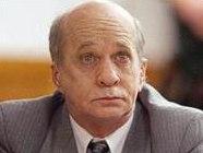 Джон Коуи в съда
