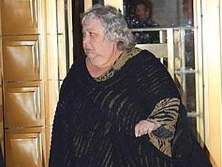 Дора Гранде