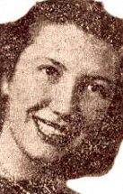 Дороти Кадуаладър