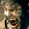 Синдромът на върколаците: История и психология на върколаците убийци