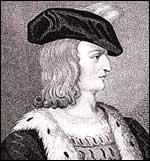 Крал Хенри V