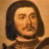 Черният барон: Странният живот на Жил дьо Ре